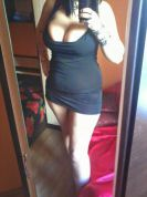 Clarisa erotic massage,happy endings,blowjobs,deep throat,spanking and much more