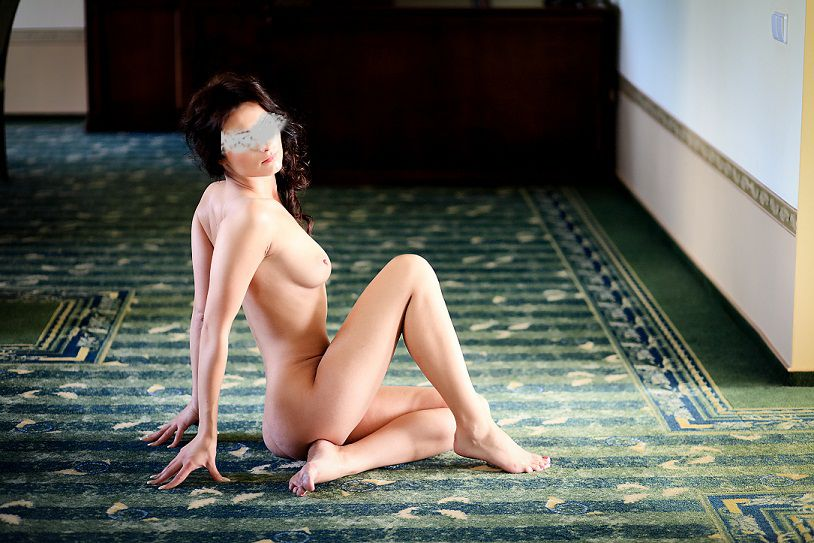 damer bergen nuru massage spain