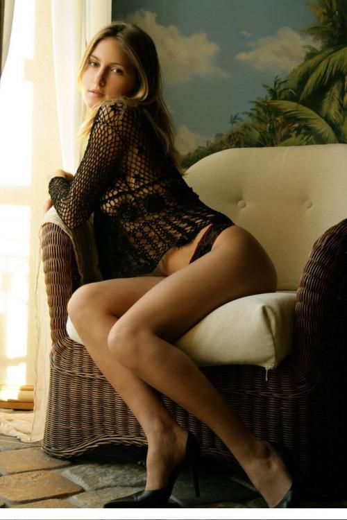 independent high class escort a true girlfriend experience