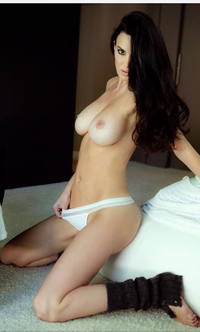 ???? Seductive and stylish New ???? Real Pics ???? Seductive Isabell ????INCALL,OUTCALL - 21