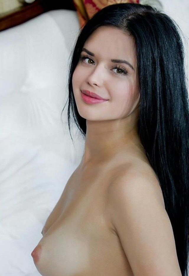 New!! GiNa ????Full service 0707678107 OnlyOutcall