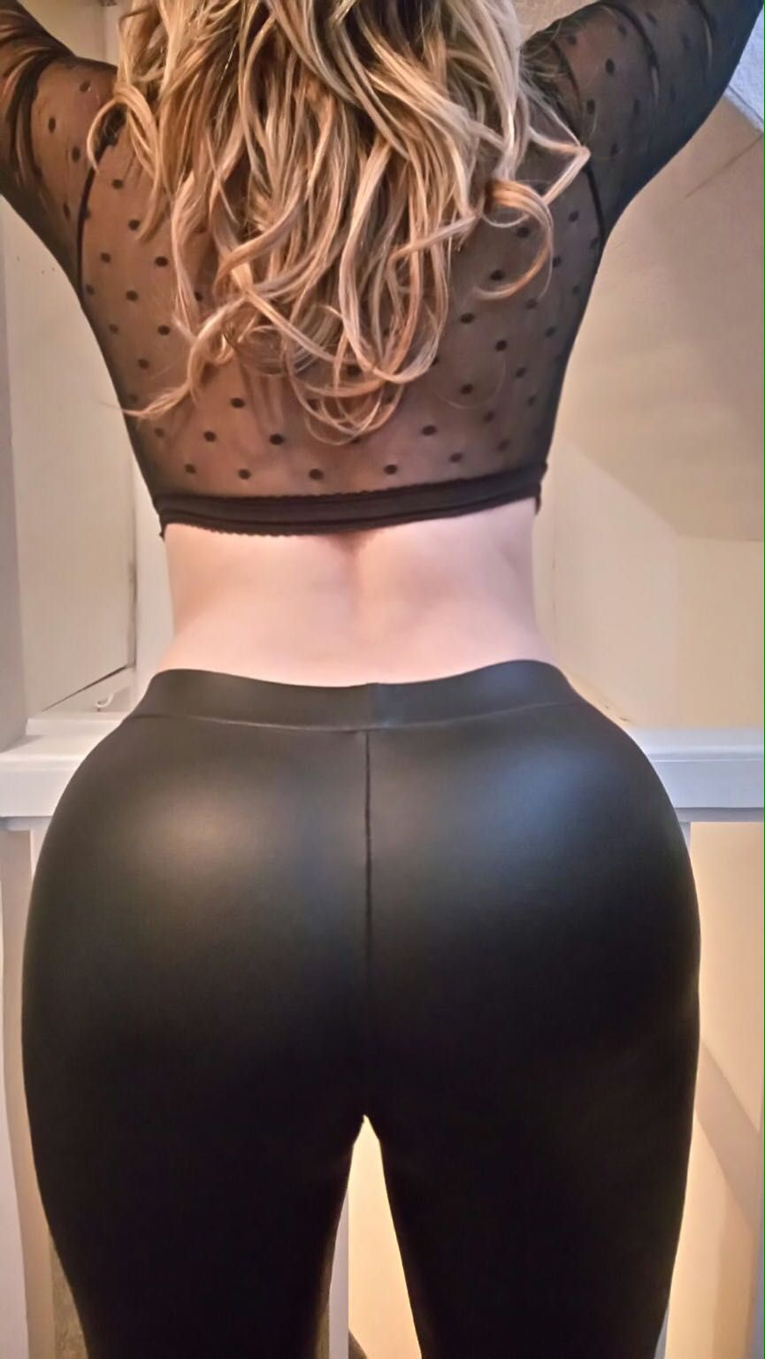 Hello gentlrmen! Im Susann, my mother is Irish (UK) and dad is Brazilian.sexy/hot mix! I am a TOTALLY INDEPENDENT 0738752751